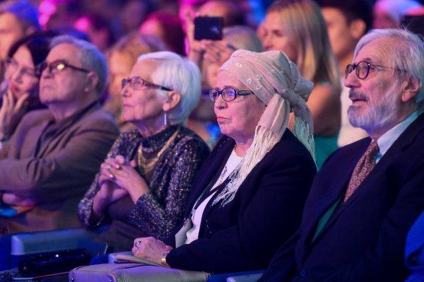 Что посмотреть на Казанском фестивале мусульманского кино?
