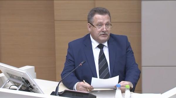 KazanSummit: В России необходимо выработать национальный стандарт «Халяль»