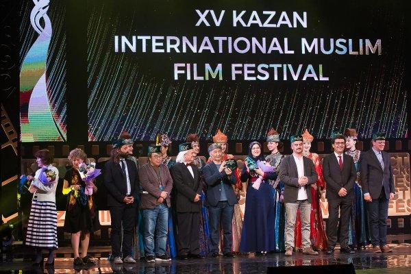 Фильмы о важном: чему посвящен приз Группы стратегического видения