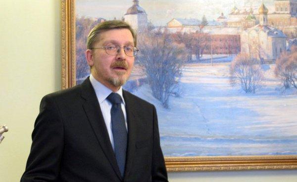 Александр Яковлев предложил выдвинуть книгу «Христиане Ближнего Востока. Вчера, Сегодня, Завтра?» на Макарьевскую премию