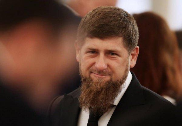 «Россия остается самым верным союзником и защитником ислама», — выступление Рамзана Кадырова на заседании Группы