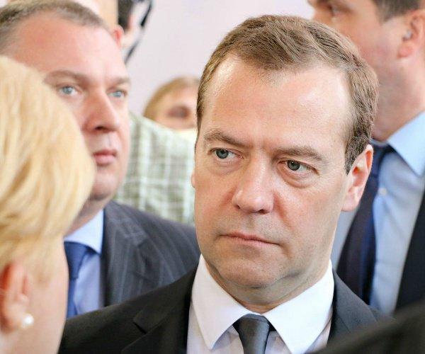 Приветствие Президента РФ Д.А.Медведева на заседании Группы стратегического видения «Россия – исламский мир», Эль Кувейт, 21-23 декабря 2009 года