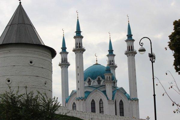 Заявление Группы стратегического видения «Россия – исламский мир» на Втором заседании