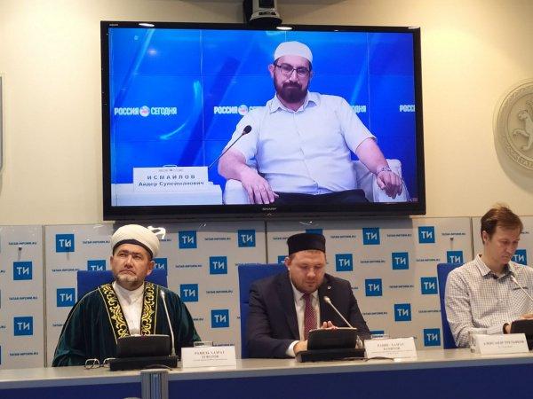 Хадж - 2019: с какими новшествами столкнутся паломники из России?