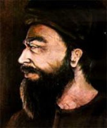 Abu Zayd al-Balkhi – the scientist, who anticipated the achievements of modern Psychology