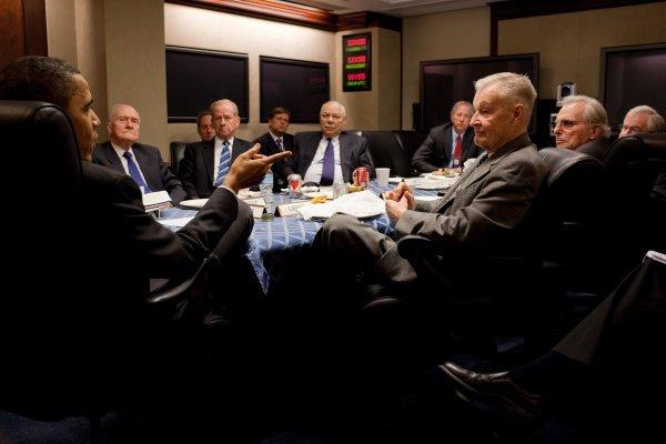 Абдул-Хаким Султыгов. «Выборы 2020»: в каком направлении пойдет Америка?