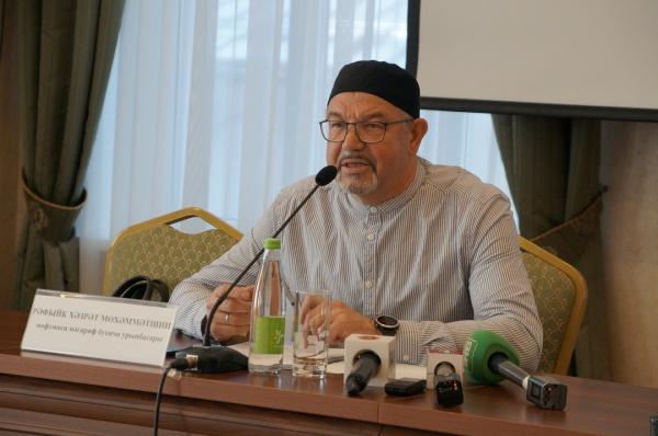 Совет по исламскому образованию: что нового стоит ожидать в сфере исламского образования в России?
