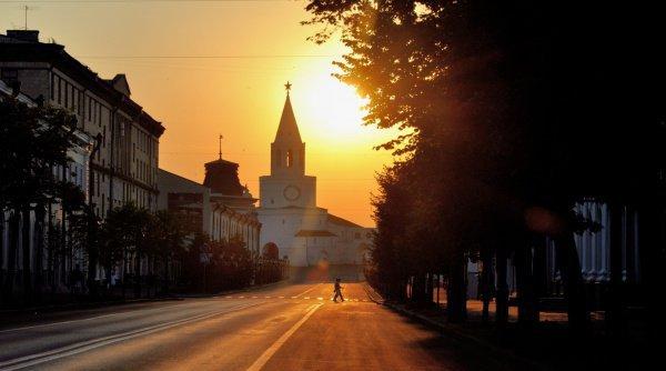 3 уникальных мусульманских объекта ЮНЕСКО, находящиеся в России