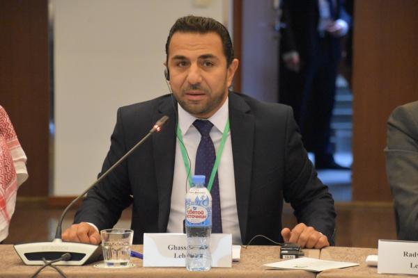 المنتدى الدولي الخامس للصحفيين المسلمين: للخروج من الفوضى الاعلامية التي تجتاح العالم… روسيا ـ غسان ريفي
