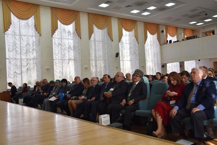 Чингиз Айтматов. Человек который оставил неизгладимое впечатление в умах, в сердцах и в судьбах тюркского мира