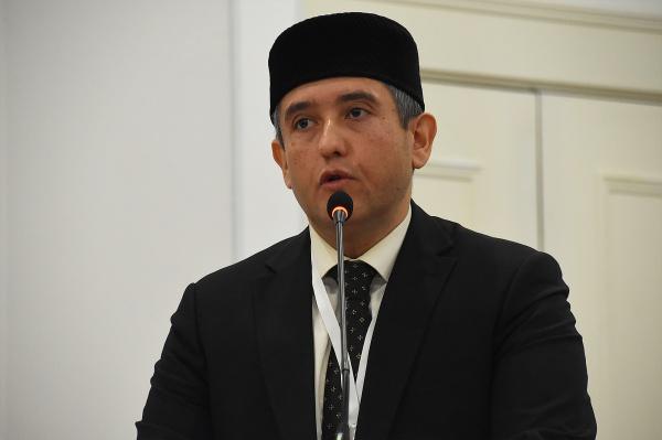 V общероссийская научная конференция «Место религии в светском обществе» прошла в Казани