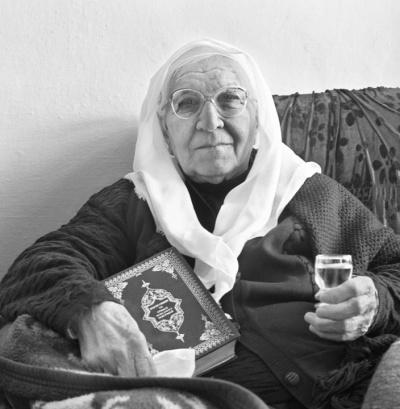 Как мусульмане ценой своей жизни спасали еврейский народ в годы фашизма