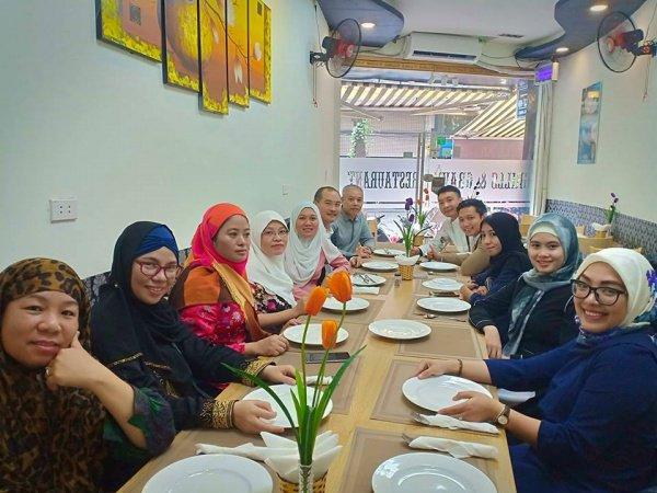 Мусульмане Вьетнама: кто они и какова их история?