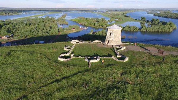 Что посетить в Татарстане: гид по достопримечательностям республики