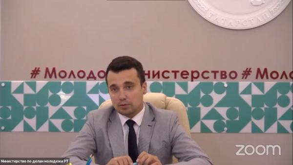 Болгарский диалог культур-2020: Группа стратегического видения объединяет волонтёров России и мусульманских стран