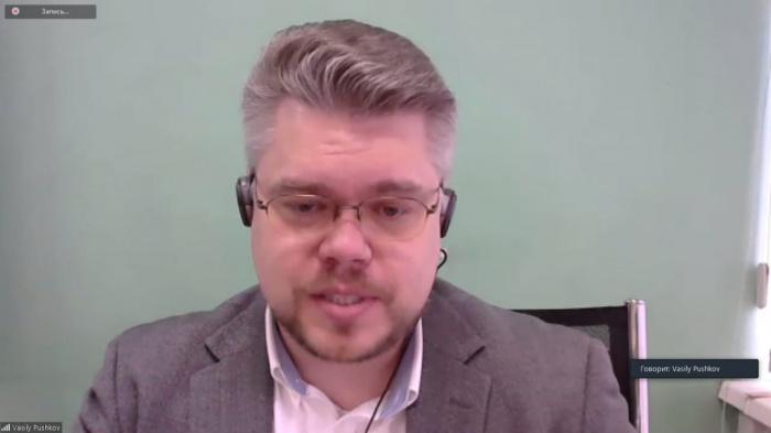 Группа стратегического видения – эффективная площадка для сотрудничества между российскими журналистами и коллегами из стран ОИС