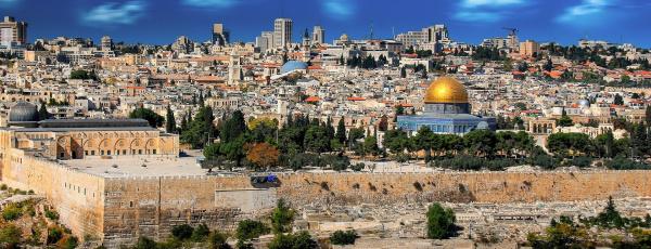 Ид аль-Фитр-2021: как мусульмане мира провели месяц Рамадан