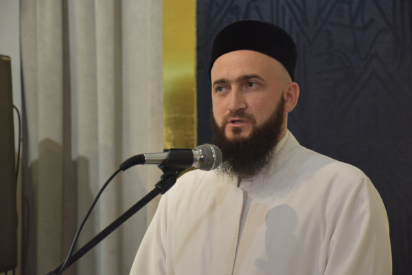 «Раритеты мусульманской культуры»: в Казани представили экспонаты мусульманских народов Поволжья
