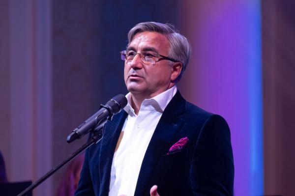 В Казани стартовал Казанский международный фестиваль мусульманского кино